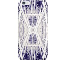 Blue Grass iPhone Case/Skin