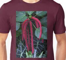 Love Lies Bleeding Unisex T-Shirt
