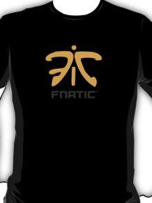 Team Fnatic T-Shirt