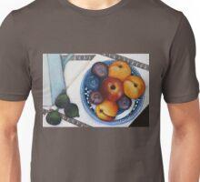 Still life closer Unisex T-Shirt