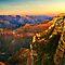 7 in 'Grand Canyon Challenge' challenge of group 'Arizona'