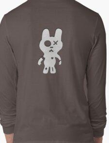 mugi Long Sleeve T-Shirt