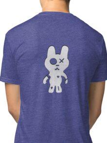 mugi Tri-blend T-Shirt