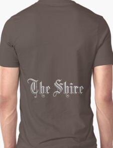 The Shire Unisex T-Shirt