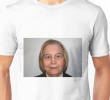 ON OUR 49TH WEDDING ANNIVERSARY Unisex T-Shirt