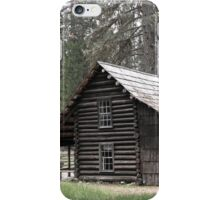 the settlers 2 iPhone Case/Skin