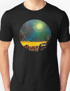 Another World - 2010 Unisex T-Shirt