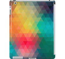 Master Palette iPad Case/Skin