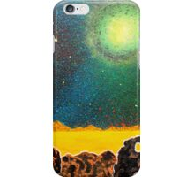 Another World - 2010 iPhone Case/Skin