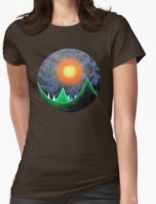 Ancient Overlord • 2010 T-Shirt