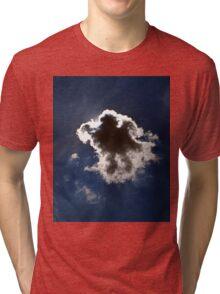 ©TSS The SUn Series LI IA Tri-blend T-Shirt