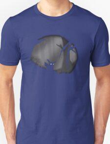 ピカピカ〜 T-Shirt