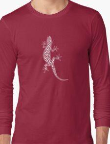 Gecko Long Sleeve T-Shirt