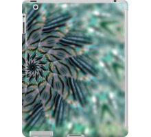 ©DA Imaginomy VIA iPad Case/Skin