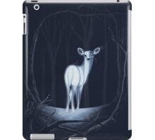 At the End of All Things iPad Case/Skin