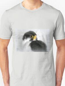 You Want Cute? Unisex T-Shirt