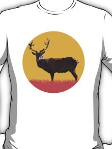 My Deer T-Shirt