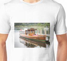 Princess Of The Lake Unisex T-Shirt