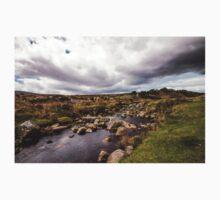 Wicklow Mountains Stream One Piece - Short Sleeve
