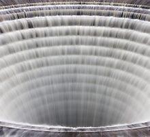Down the Hatch-Ladybower Reservoir by Craig555