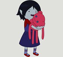 Marceline and Hambo Unisex T-Shirt
