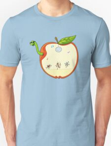 Boogie Fruit T-Shirt