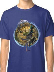 Oxford ORB Classic T-Shirt