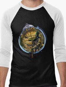 Oxford ORB T-Shirt