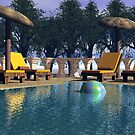The Resort by vivien styles