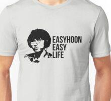 Easyhoon Easy Life Unisex T-Shirt