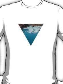 ∇ VII T-Shirt