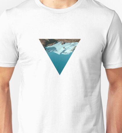 ∇ VII Unisex T-Shirt