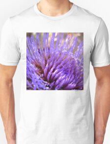 Dune Thistle T-Shirt