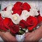 Beautiful Bouquet by Debbie Robbins