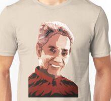 Chavela Vargas Unisex T-Shirt