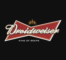 Droidweiser by DIVE
