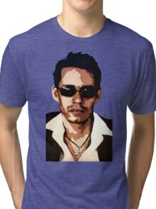 Marc Anthony Tri-blend T-Shirt