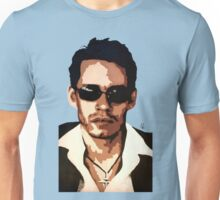 Marc Anthony Unisex T-Shirt