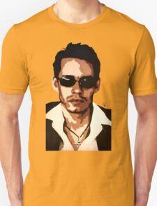 Marc Anthony T-Shirt
