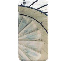 Sensing Spaces, Royal Academy iPhone Case/Skin