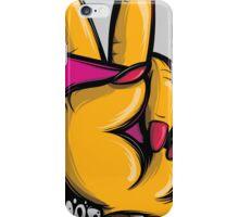 The winner is... iPhone Case/Skin