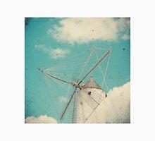 Windmill Classic T-Shirt