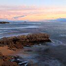 Limestone Coast by tinnieopener