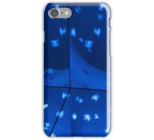 Multiplication - Jellyfish iPhone Case/Skin
