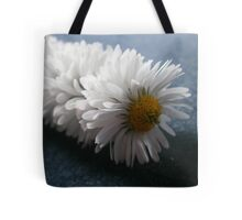Flower crown Tote Bag
