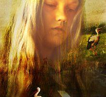 Marija by Antanas