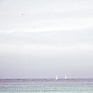 ocean by etoile