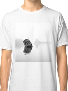 Lonely Rock Classic T-Shirt