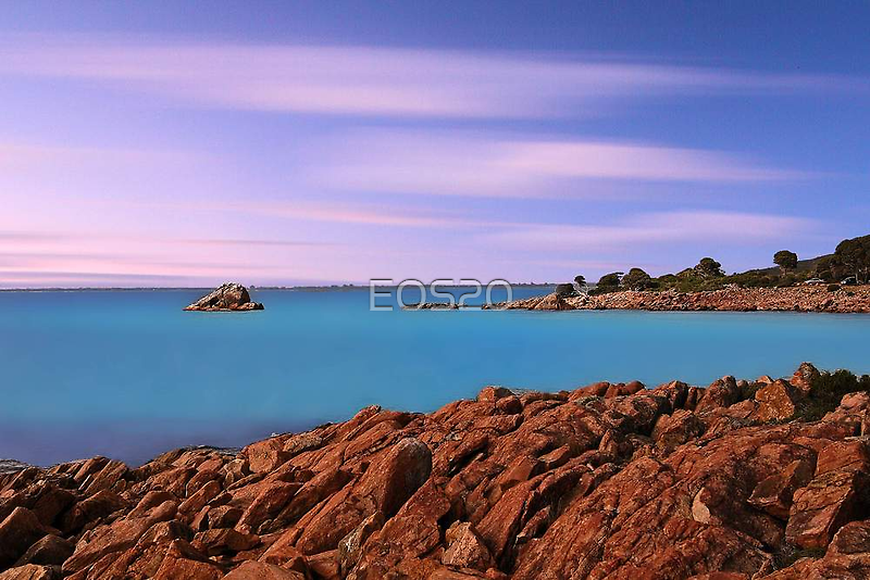 Dunsborough - Western Australia  by EOS20