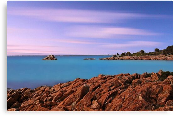 Dunsborough - Western Australia  by EOS20